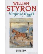 Virginia, reggel - William Styron