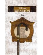 Apa - William Wharton