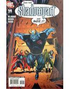 Shadowpact 14. - Willingham, Bill, Derenick, Tom