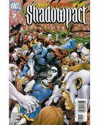 Shadowpact 7. - Willingham, Bill, Derenick, Tom