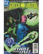Green Lantern 163. - Winick, Judd, Adlard, Charlie