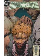 Green Lantern 154. - Winick, Judd, Eaglesham, Dale
