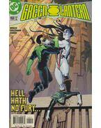 Green Lantern 160. - Winick, Judd, Eaglesham, Dale