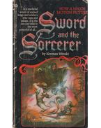 The Sword and the Sorcerer - WINSKI, NORMAN
