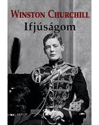 Ifjúságom - Winston Churchill