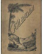 Fabiola vagy a katakombák egyháza - Wiseman Miklós