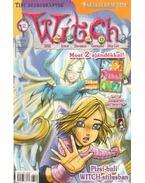 Witch 2006/04. 52. szám