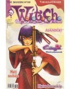 Witch 2006/06. 54. szám