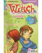 Witch 2006/08. 56. szám