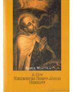 A Hit Keresztes Szent János szerint - Wojtyla, Karol