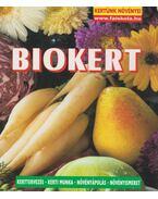 Biokert - Wolfgang Seitz