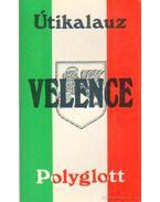 Velence - Polyglott útikalauz - Wolfgang Thoma