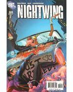 Nightwing 129. - Wolfman, Marv, Igle, Jamal