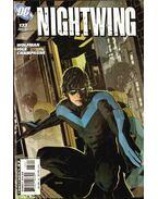 Nightwing 133. - Wolfman, Marv, Igle, Jamal