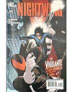 Nightwing 134. - Wolfman, Marv, Igle, Jamal