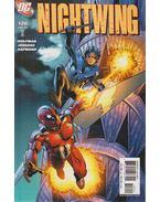 Nightwing 126. - Wolfman, Marv, Jurgens, Dan