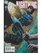 Nightwing 127. - Wolfman, Marv, Jurgens, Dan