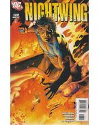 Nightwing 128. - Wolfman, Marv, Jurgens, Dan