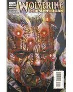 Wolverine No. 71 - Millar, Mark, McNiven, Steve