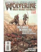 Wolverine No. 67 - Millar, Mark, McNiven, Steve