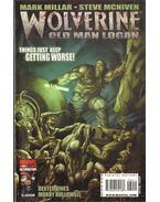 Wolverine No. 69 - Millar, Mark, McNiven, Steve