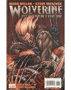 Wolverine No. 70 - Millar, Mark, McNiven, Steve