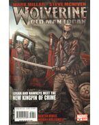 Wolverine No. 68. - Millar, Mark, McNiven, Steve