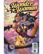 Wonder Woman 1. - Heinberg, Allan, Dodson, Terry