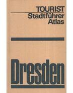Dresden - Wotte, Herbert, Hoyer, Siegfried