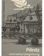 Pillnitz und seine Umgebung - Wotte, Herbert
