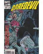 Daredevil Vol. 1. No. 333. - Wright, Gregory, Grindberg, Tom