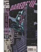 Daredevil Vol. 1. No. 334. - Wright, Gregory, Grindberg, Tom