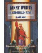 A ködszellem átka II. - Wurts, Janny