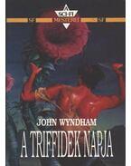 A triffidek napja - Wyndham, John