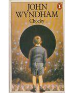 Chocky - Wyndham, John