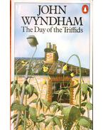 The Day of the Triffids - Wyndham, John