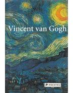 Vincent van Gogh - Wynne, Christopher