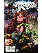 X-Men: Legacy No. 209 - Eaton, Scot, Mike Carey