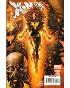 X-Men: Legacy No. 211 - Eaton, Scot, Mike Carey