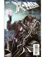 X-Men Legacy No. 224 - Eaton, Scot, Mike Carey