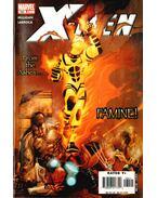 X-Men No. 184 - Milligan, Peter, Larroca, Salvador