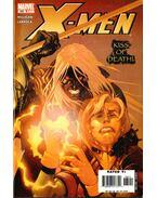 X-Men No. 185 - Milligan, Peter, Larroca, Salvador