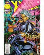 X-Men Vol. 1. No. 60 - Lobdell, Scott, Macchio, Ralph