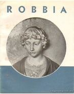 Robbia - Ybl Ervin