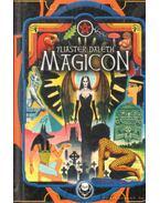 Magicon - Yliaster Daleth