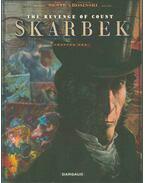 The Revenge of Count Skarbek Chapter One - Yves Sente, Grzegorz Rosinski