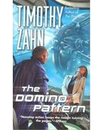 The Domino Pattern - Zahn, Timothy
