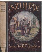 Szuhay - Zalai Szalay László