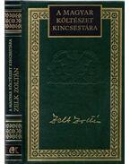 Zelk Zoltán válogatott versei - Lator László