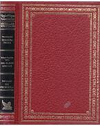 Zerreissprobe - Die Bären und ich - Die Churchill-Diamanten - Denker, Henry, Robert F. Leslie, LANGLEY, BOB
